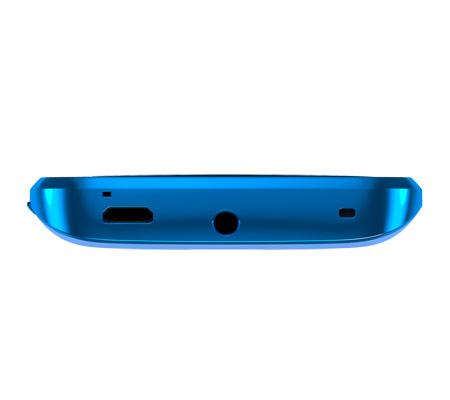 Nokia Lumia 610-hình 15