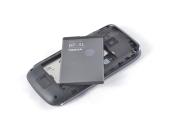 Nokia Lumia 610-hình 1