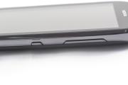 Nokia Lumia 610-hình 20