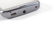 Nokia Lumia 610-hình 22