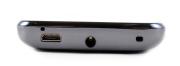 Nokia Lumia 610-hình 26