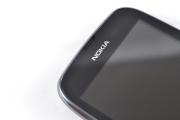 Nokia Lumia 610-hình 32