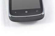 Nokia Lumia 610-hình 34