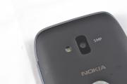 Nokia Lumia 610-hình 7