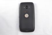 Nokia Lumia 610-hình 9