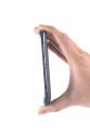 Nokia Lumia 610-hình 11