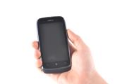 Nokia Lumia 610-hình 14