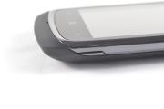 Nokia Lumia 610-hình 18