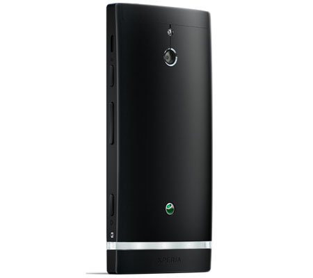 Sony Ericsson LT22i (Sony Xperia P)-hình 12