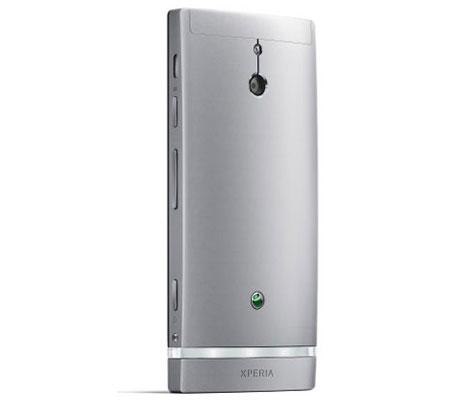 Sony Ericsson LT22i (Sony Xperia P)-hình 5