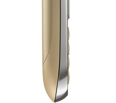 Nokia N302 (Asha 302)-hình 27