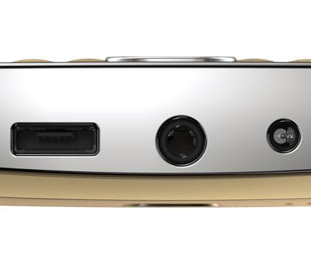 Nokia N302 (Asha 302)-hình 31