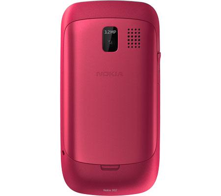 Nokia N302 (Asha 302)-hình 43