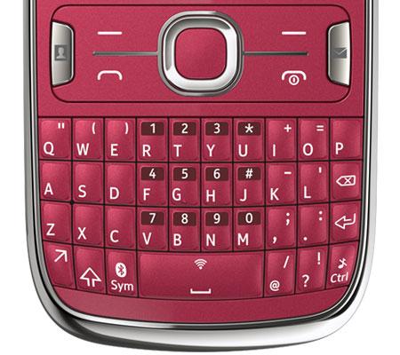 Nokia N302 (Asha 302)-hình 51