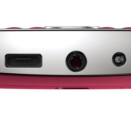 Nokia N302 (Asha 302)-hình 57