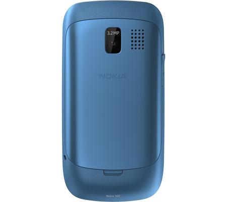Nokia N302 (Asha 302)-hình 61