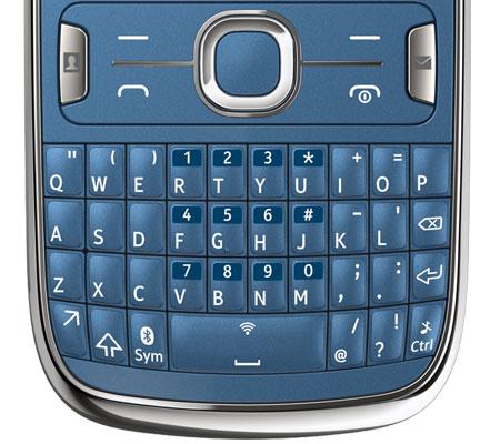 Nokia N302 (Asha 302)-hình 69