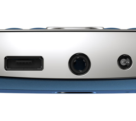 Nokia N302 (Asha 302)-hình 73