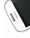 Nokia N302 (Asha 302)-hình 18