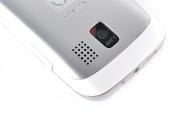 Nokia N302 (Asha 302)-hình 20