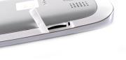 Nokia N302 (Asha 302)-hình 24
