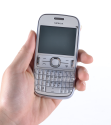 Nokia N302 (Asha 302)-hình 26