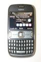 Nokia N302 (Asha 302)-hình 33