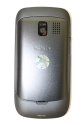 Nokia N302 (Asha 302)-hình 34