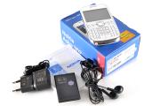 Nokia N302 (Asha 302)-hình 2