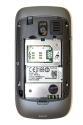 Nokia N302 (Asha 302)-hình 36