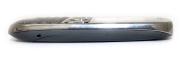 Nokia N302 (Asha 302)-hình 40