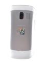 Nokia N302 (Asha 302)-hình 6