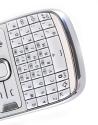 Nokia N302 (Asha 302)-hình 16