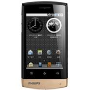 Điện thoại Philips D822