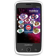 Điện thoại Mobiistar T902