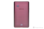 LG T375 Cookie Smart-hình 2