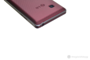 LG T375 Cookie Smart-hình 9