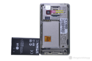 LG T375 Cookie Smart-hình 12