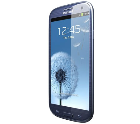 Bán Samsung Galaxy S3 16GB Xách Tay Mới 100% Fullbox
