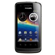 Điện thoại Philips W820