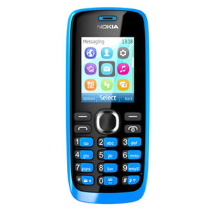 Xem bộ sưu tập đầy đủ của Nokia 112
