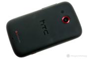 HTC Desire C-hình 1