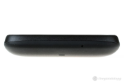 HTC Desire C-hình 4