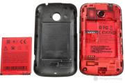 HTC Desire C-hình 9
