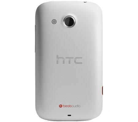 HTC Desire C-hình 15