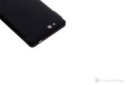 Sony Xperia Go ST27i-hình 11