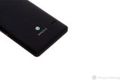 Sony Xperia Go ST27i-hình 12