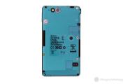 Sony Xperia Go ST27i-hình 13
