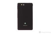 Sony Xperia Go ST27i-hình 2