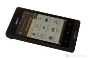 Sony Xperia Go ST27i-hình 7
